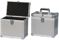 E 014 valigetta per strumentazioni elettromagnetiche