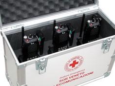 E 004 3 radio CRI II