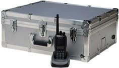 E 027 Radio universale Protezione Civile I