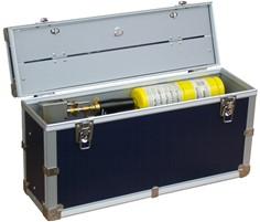 E 009 saldatore special personalizzato 1°  II