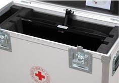 C 020 Croce Rossa monitors II