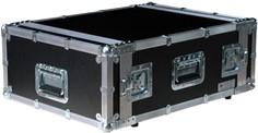 C 041 Protezione Civile rack ponte radio ed accessori I